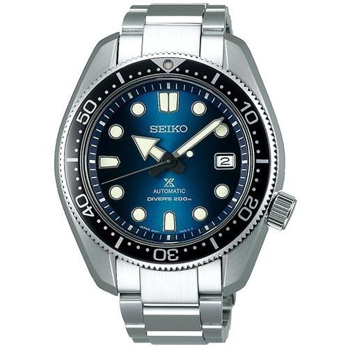 Seiko Watch Prospex SPB083J1  Special Edition