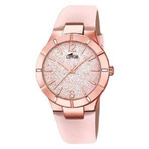 Lotus Watch Trendy 18610-2