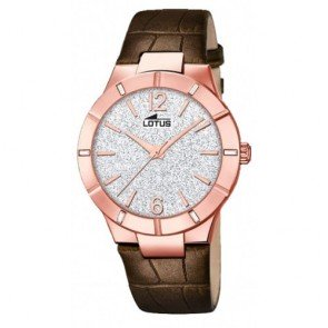 Lotus Watch Trendy 18610-3
