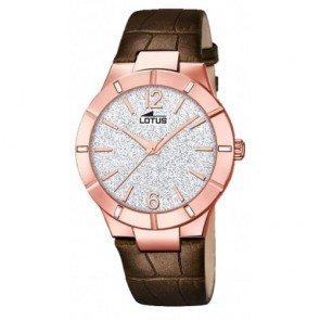 Reloj Lotus Trendy 18610-3
