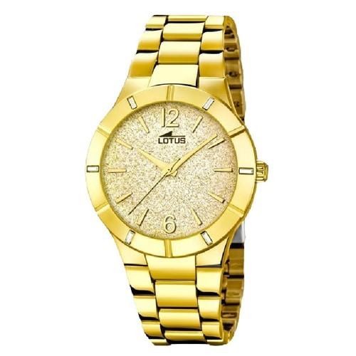 Lotus Watch Trendy 18612-2