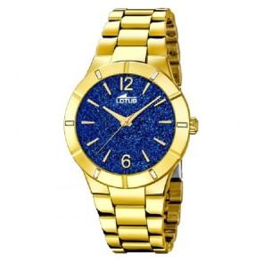 Lotus Watch Trendy 18612-3