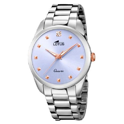 Reloj Lotus Trendy 18142-3