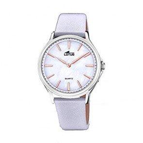 Reloj Lotus Trendy 18516-7