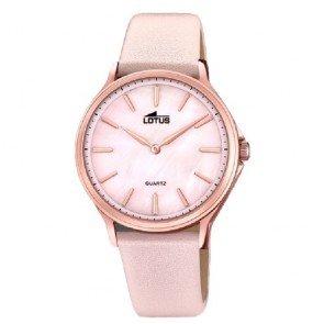 Lotus Watch Trendy 18517-B