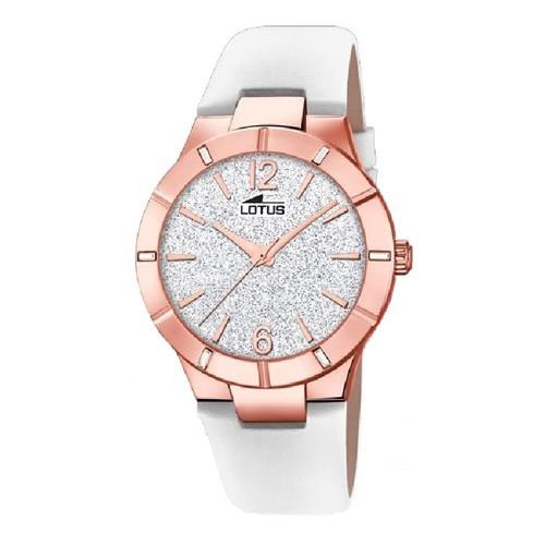 Lotus Watch Trendy 18610-1