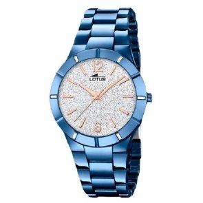 Lotus Watch Trendy 18614-1