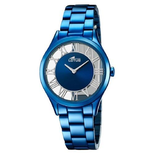 Reloj Lotus Trendy 18397-2