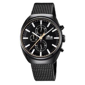 Reloj Lotus Smart Casual 18567-B