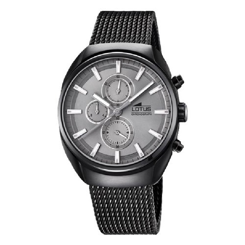Lotus Watch Smart Casual 18567-C