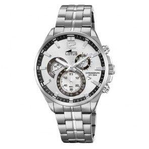 Reloj Lotus Chrono 10136-1