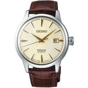 Reloj Seiko Presage SRPC99J1