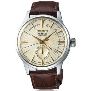 Reloj Seiko Presage SSA387J1 Edicion Limitada