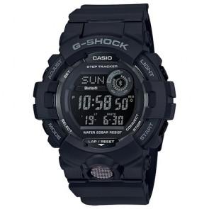 Reloj Casio G-Shock GBD-800-1BER G-SQUAD