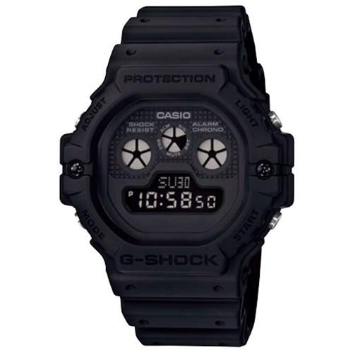 Casio Watch G-Shock DW-5900BB-1ER