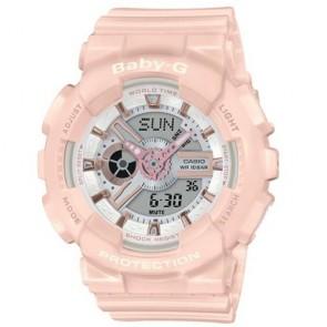 Casio Watch Baby-G BA-110RG-4AER