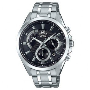 Reloj Casio Edifice EFV-580D-1AVUEF