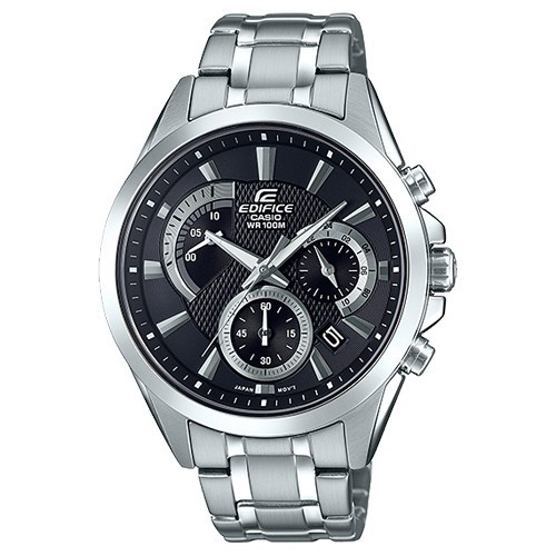 Casio Watch Edifice EFV-580D-1AVUEF