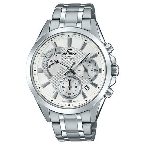 Casio Watch Edifice EFV-580D-7AVUEF