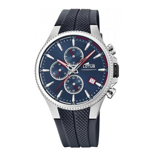 Lotus Watch Color 18621-1