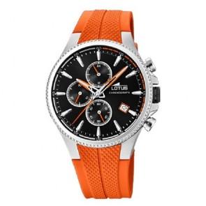 Lotus Watch Color 18621-4