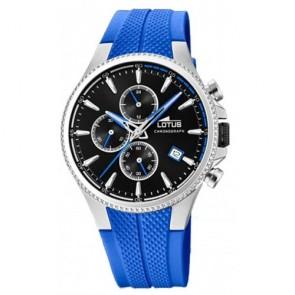 Lotus Watch Color 18621-5