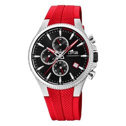 Lotus Watch Color 18621-6