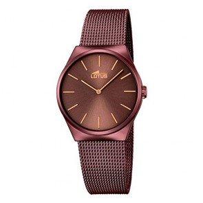Reloj Lotus The couples 18482-1