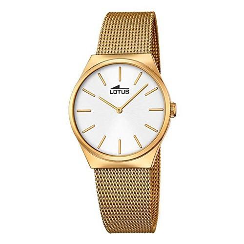 Reloj Lotus The couples 18481-1