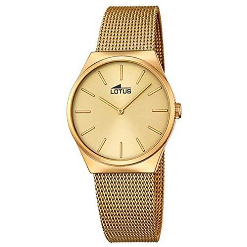 Reloj Lotus The couples 18481-2