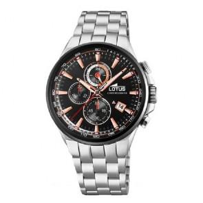 Lotus Watch Color 18586-1