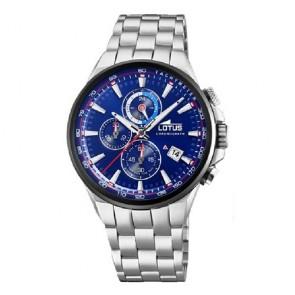Lotus Watch Color 18586-2