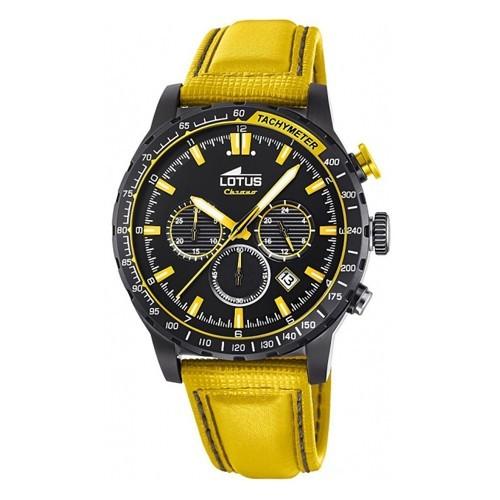 Lotus Watch Color 18588-1