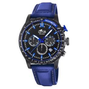 Lotus Watch Color 18588-2