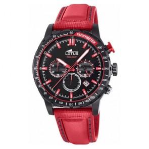 Lotus Watch Color 18588-3