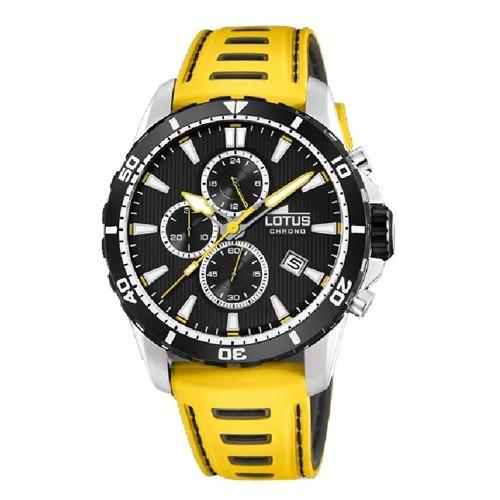 Lotus Watch Color 18600-1