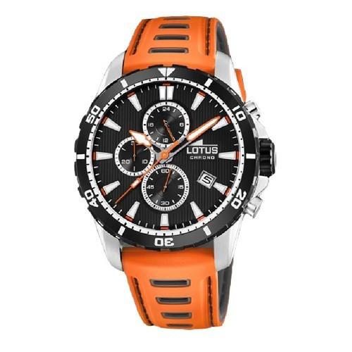 Lotus Watch Color 18600-2