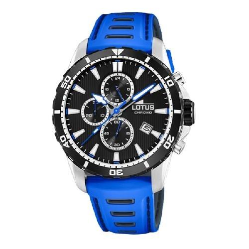 Lotus Watch Color 18600-3