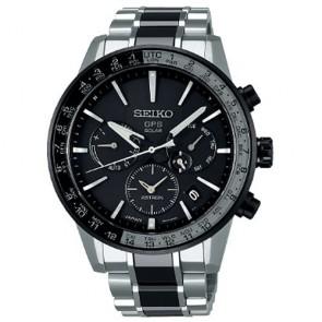 Reloj Seiko Astron SSH011J1