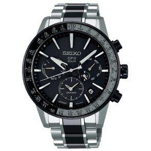 Seiko Watch Astron SSH011J1 - SBXC011