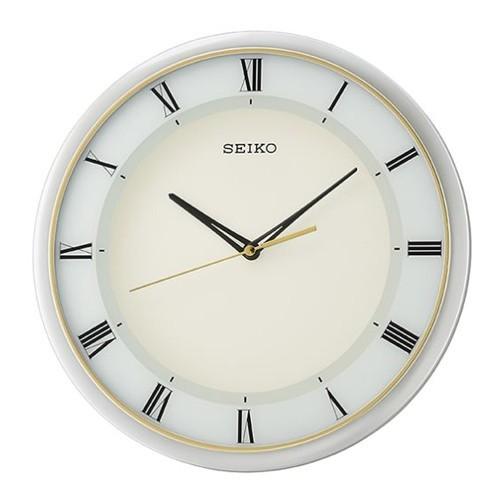 Wall Clocks Seiko QXA683S 31.1 X 4.1