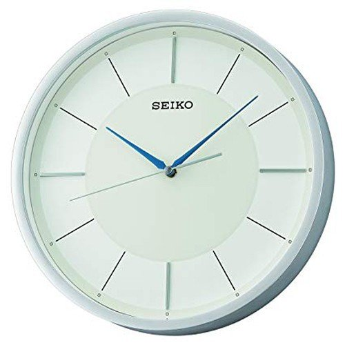 Reloj de Pared Seiko QXA688S 30.5 X 4.8
