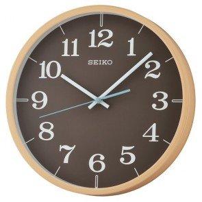 Wall Clocks Seiko QXA691B 30.5 X 4.8