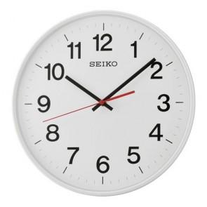 Wall Clocks Seiko QXA701H 29.5 X 4.6