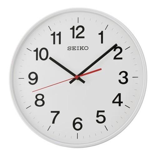 Reloj de Pared Seiko QXA701H 29.5 X 4.6