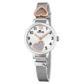 Reloj Lotus Comunion 18659-1