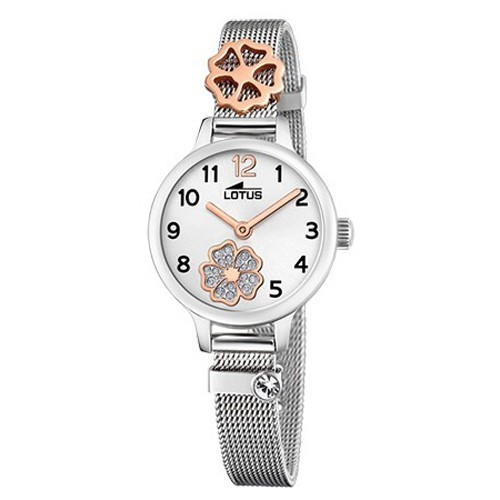 Lotus Watch Communion 18659-3