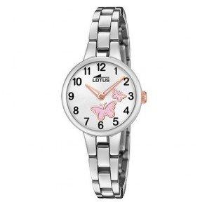 Reloj Lotus Comunion 18658-2