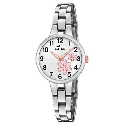 Reloj Lotus Comunion 18658-4