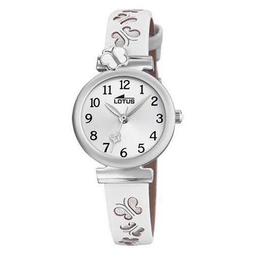 Lotus Watch Communion 18627-1
